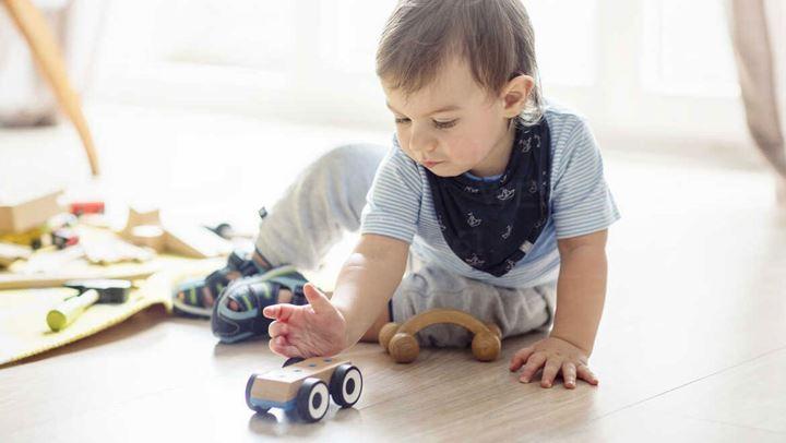 3 artikuj që ne përdorim çdo ditë por që janë të rrezikshme për foshnjat