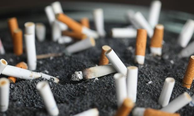 Fundi i cigareve? Zelanda e Re synon të krijojë brez pa duhan