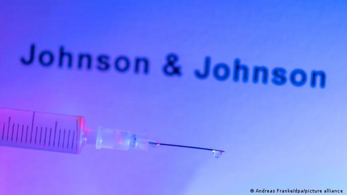 Rastet e mpiksjes së gjakut, EMA: Benefitet nga vaksina e J&J më të mëdha se risqet