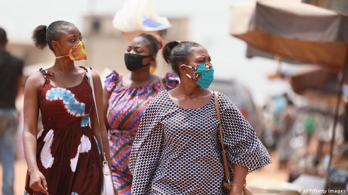 OKB: Miliona gra nuk janë zot në trupin e tyre