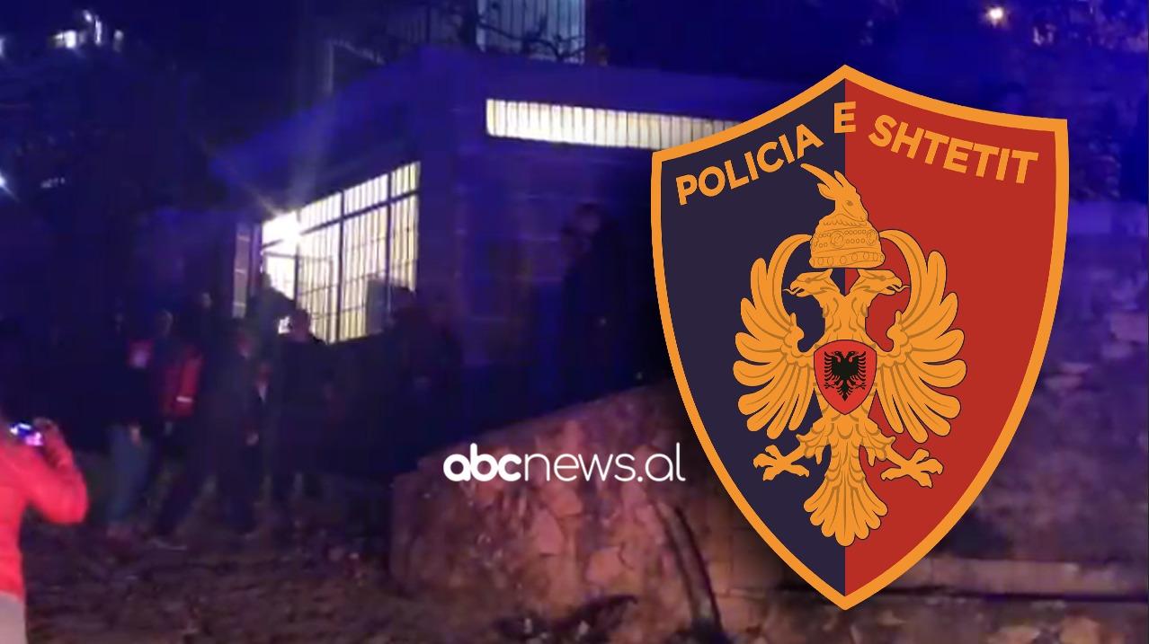 Plagosja e policit në Berat, arrestohen tre vëllezër, në kërkim i katërti