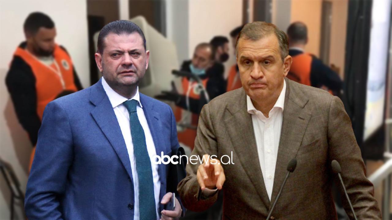 Partia e Tom Doshit rrezikon mandatin e Ilir Beqajt, drejt fundit procesi i numërimit në Shkodër
