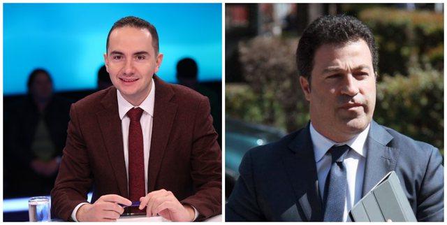Mbyllet numërimi, kush mori më shumë vota nominale në bashkinë e Korçës