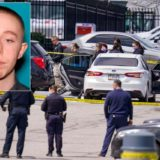 Masakroi 8 ish-kolegët e punës, ky është 19-vjeçari vrasës në SHBA