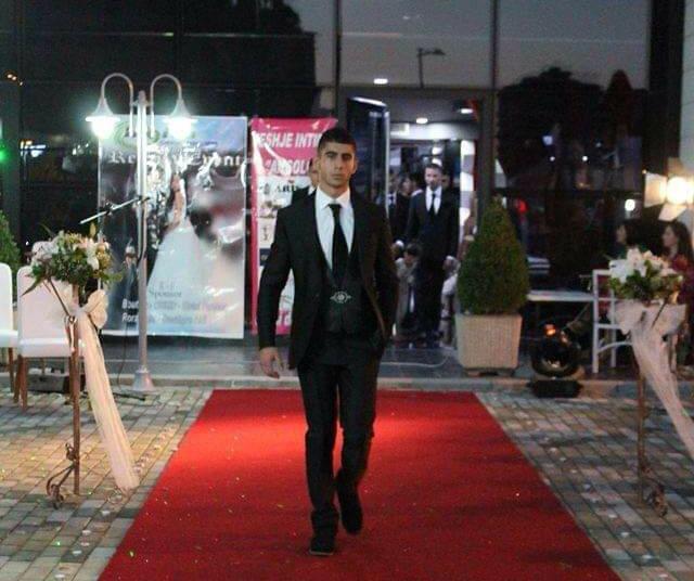 Ky është turku që i ofroi para në këmbim të votës një 24-vjeçari në Vlorë