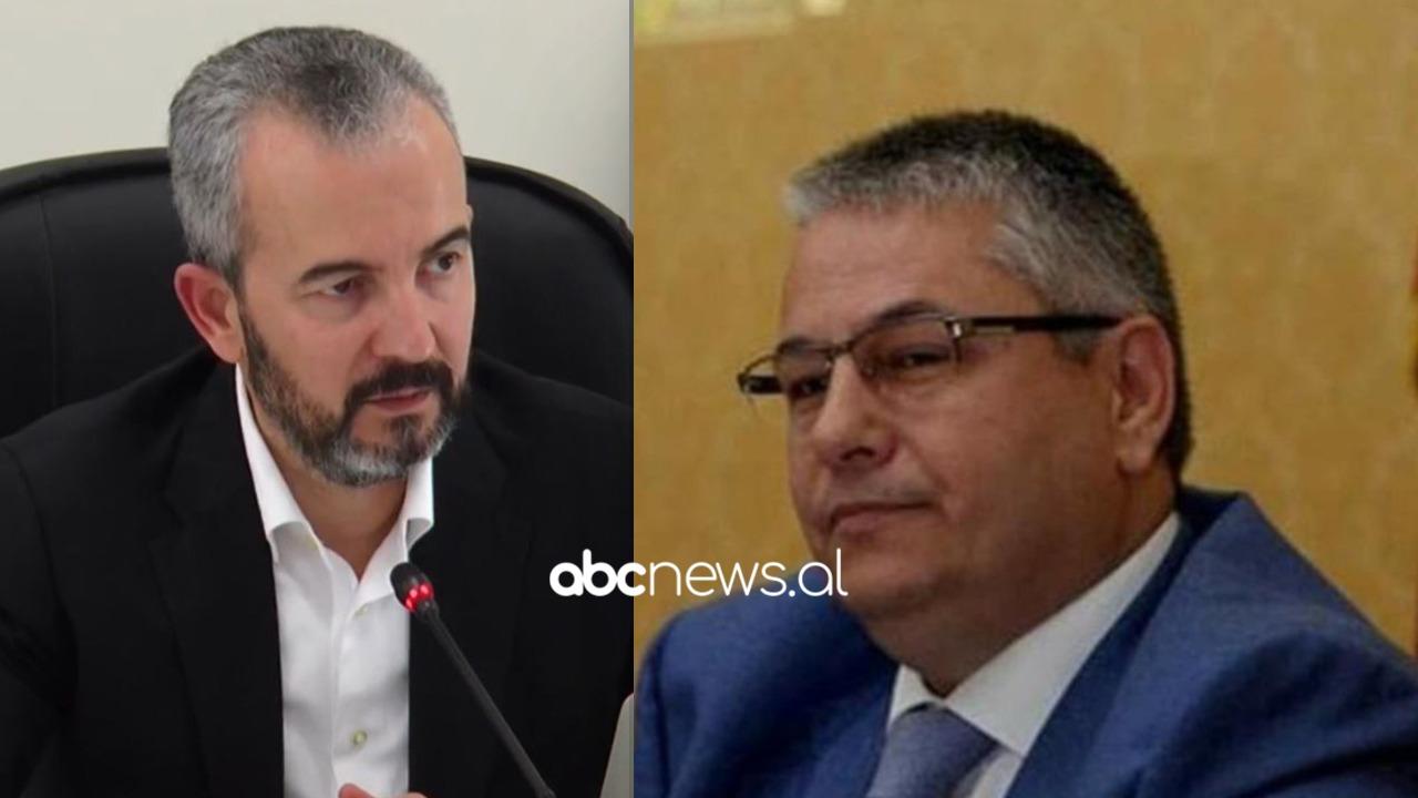 Celibashi për ABC: Çfarë do të ndodhë me emrin e Bashkim Finos në fletën e votimit