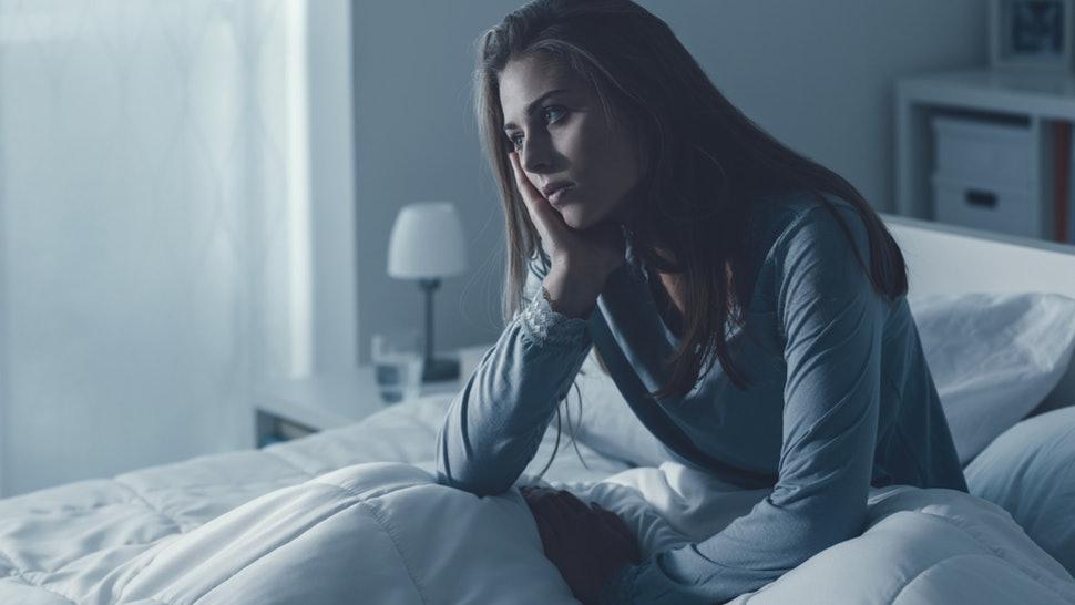 Këshilla që do t'ju ndihmojnë të mos ju dalë gjumi gjatë natës