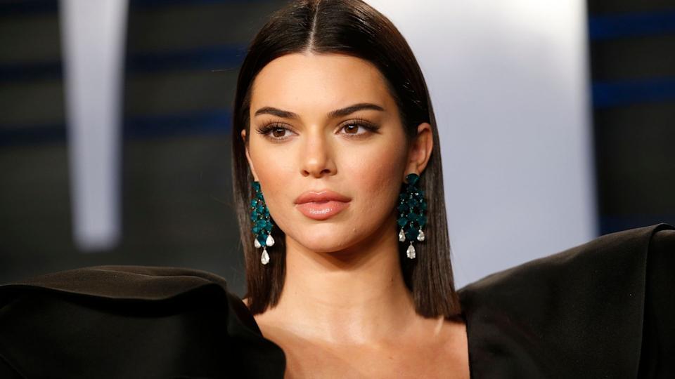 Kendall Jenner nuk gjen qetësi, merr urdhër mbrojtjeje ndaj një tjetër përndjekës