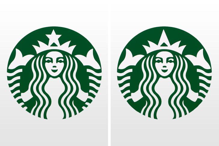 Testojeni veten, sa të mirë jeni në memorizimin e këtyre logove të njohura