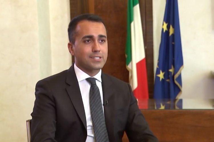 Ministria e Jashtme e Italisë për zgjedhjet: KQZ tregoi profesionalizëm, hap i rëndësishëm drejt BE