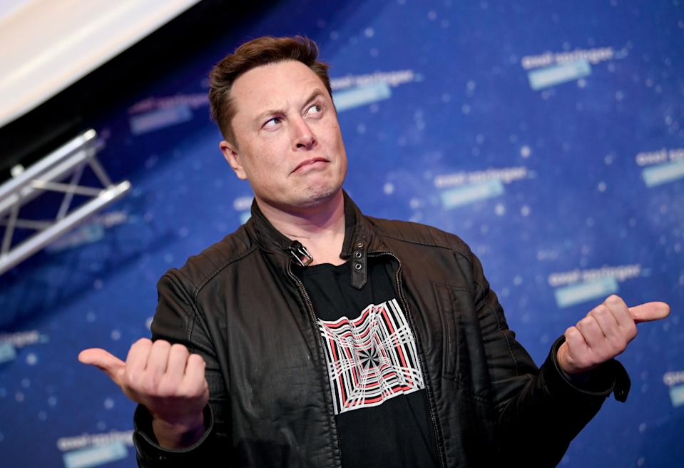 3 zakonet e pathyeshme të Elon Musk që të jeni gjithmonë produktivë