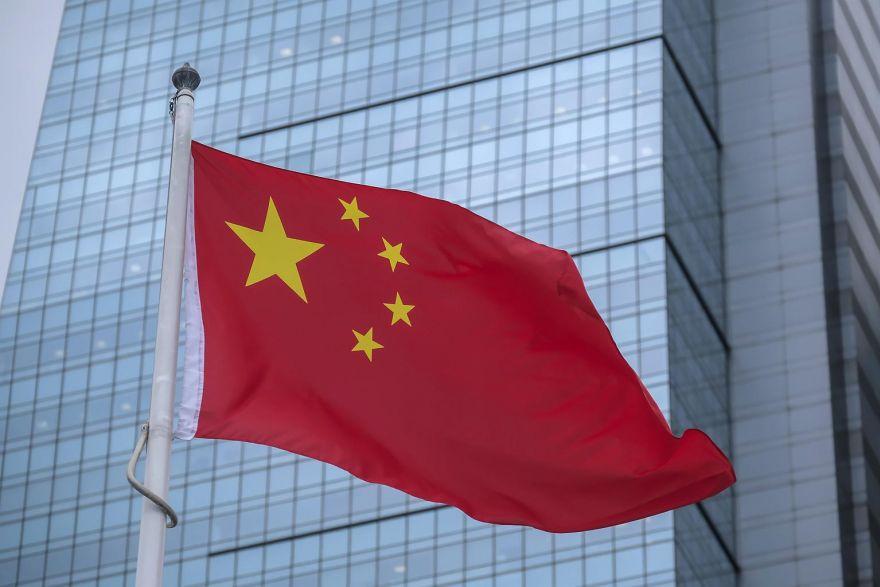 """Tajvani akuzon Kinën për """"diplomaci me vaksina"""""""