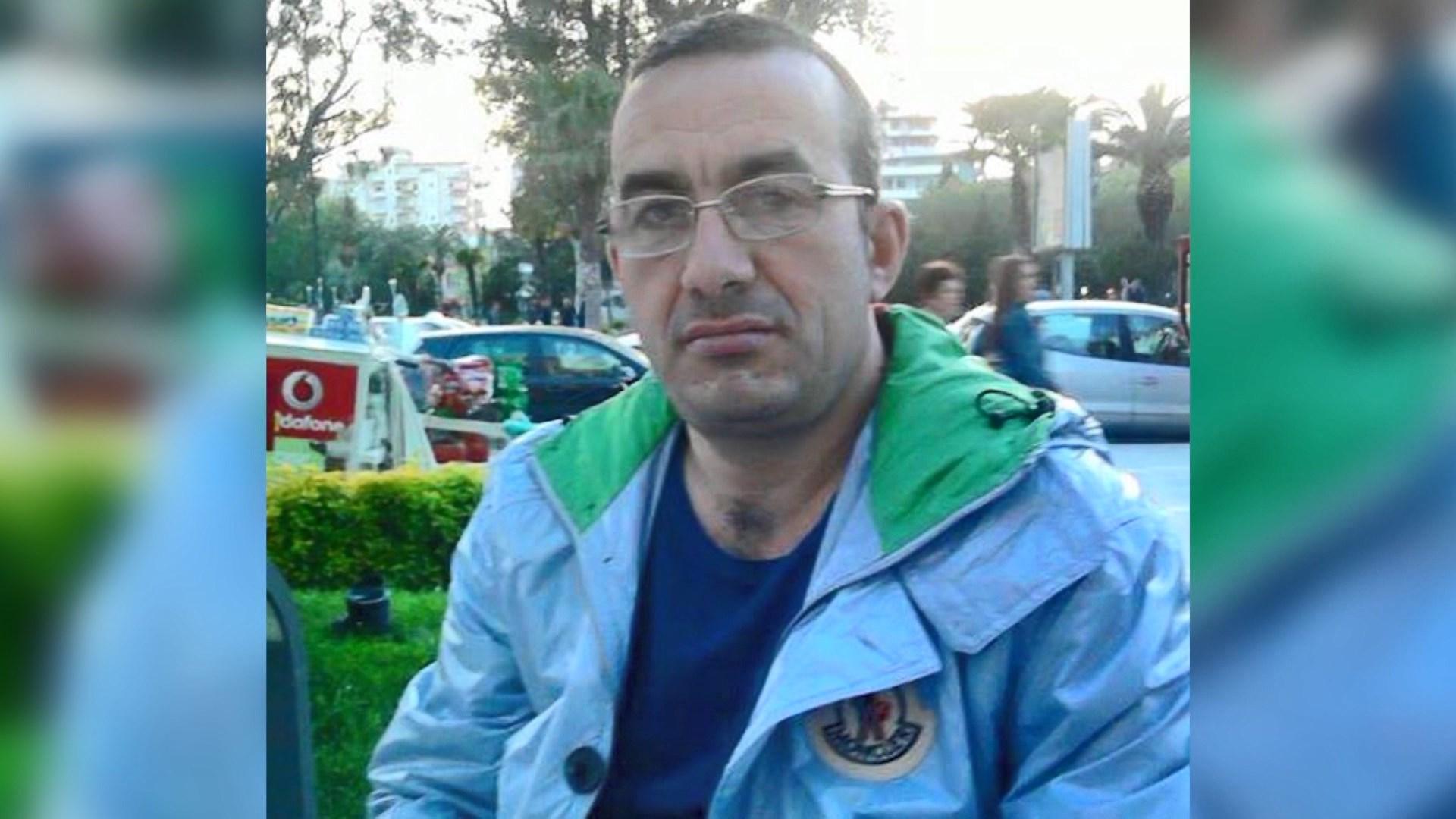Vrau bashkëshorten, dënohet me 35 vite burg ish-gardisti Alket Arapaj