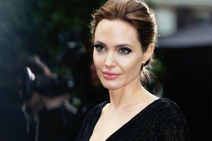 Angelina Jolie sërish në kinematografi, cila është historia e filmit që riktheu aktoren