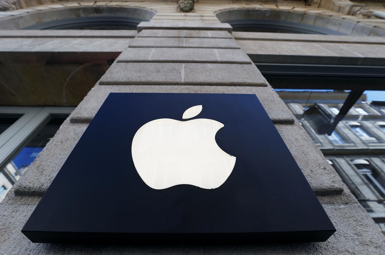 Apple do të lancojë produktin e ri në fundjavë