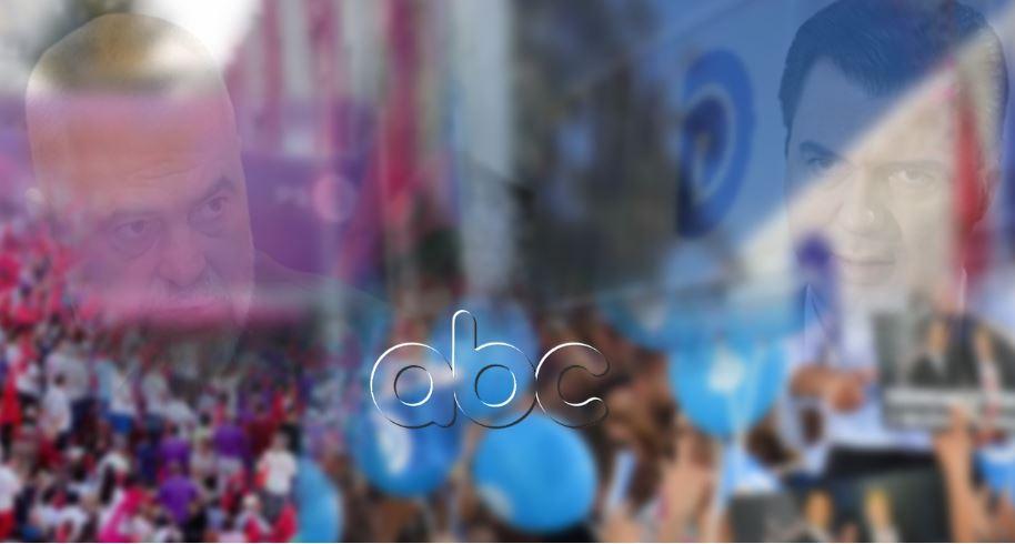 """Partitë dhe kandidatët hapin """"thesin"""" për zgjedhjet, 113 mijë USD reklama në Facebook"""