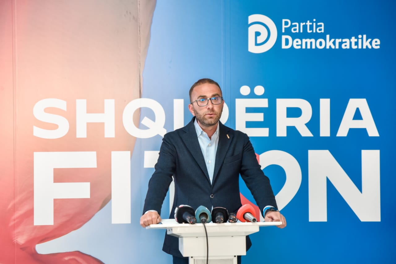 PD humbi zgjedhjet, Bardhi: Elbasani u bë shtëpia ime, dita më e vështirë e jetës