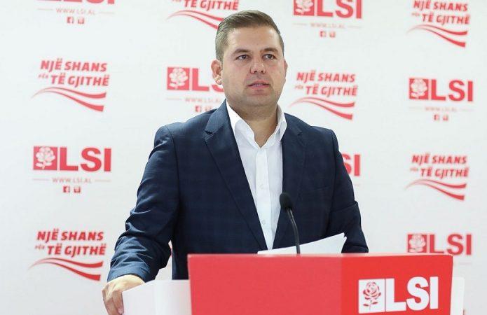 Pas numërimit të votave në Korçë, reagon Braimllari: Komisionerët u përballën me presion shtetëror