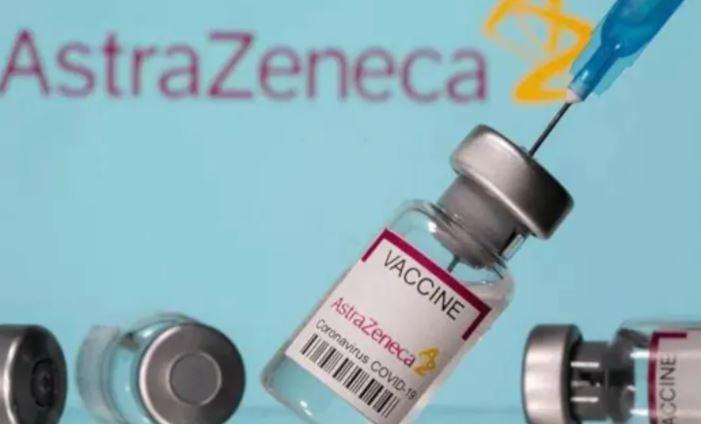 Danimarka ndërpret plotësisht përdorimin e vaksinës AstraZeneca