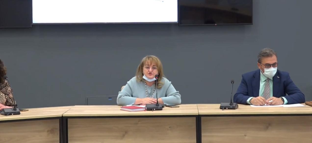Komiteti Teknik i Ekspertëve propozim Ministrisë së Arsimit: Nxënësit të kthehen në klasa