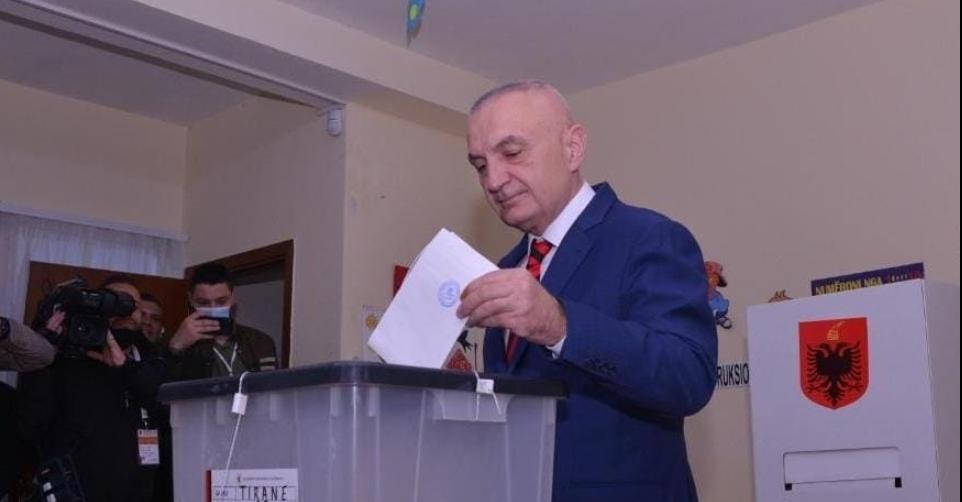 Meta: Shashkat e provokatorëve duan të largojnë vëmendjen nga kutitë e votimit, çdo votë të rinumërohet