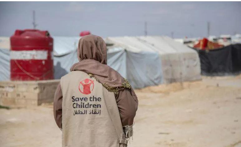 Danimarka po rrezikon të ardhmen e 70 fëmijëve që rrezikojnë të dëbohen në Siri