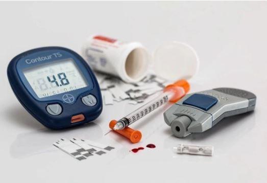 Simptoma të hershme të diabetit që çdokush duhet t'i dijë