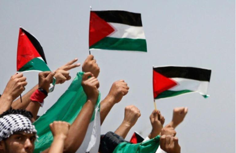 Për herë të parë në 15 vite, Palestina shkon në zgjedhje presidenciale