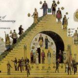 Nga Iluminati, te Templarët dhe Masonët: Shoqëritë sekrete më të famshme që kanë intriguar botën
