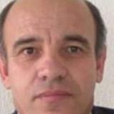 Ndahet nga jeta ish-deputeti i Kuvendit të Kosovës