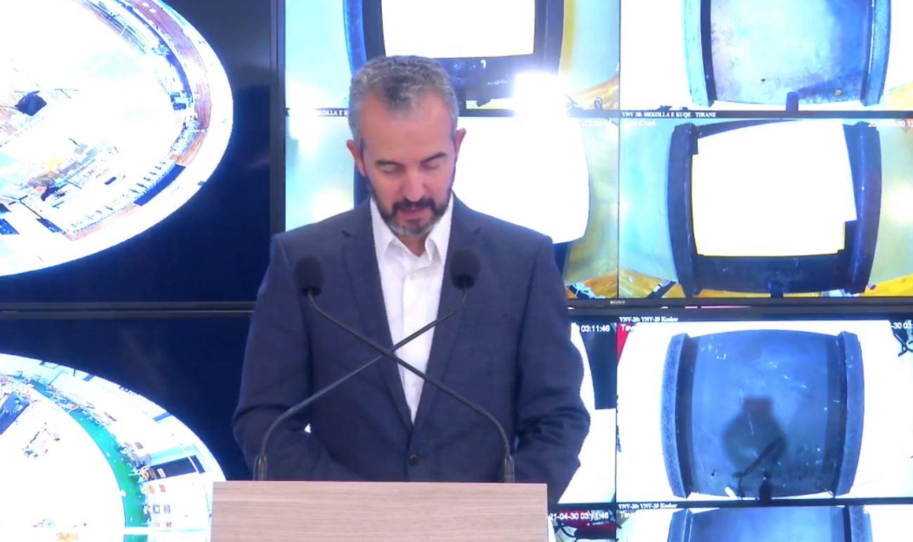 EMRAT/ Celibashi nxjerr listën zyrtare të deputetëve të Kuvendit të ri të Shqipërisë