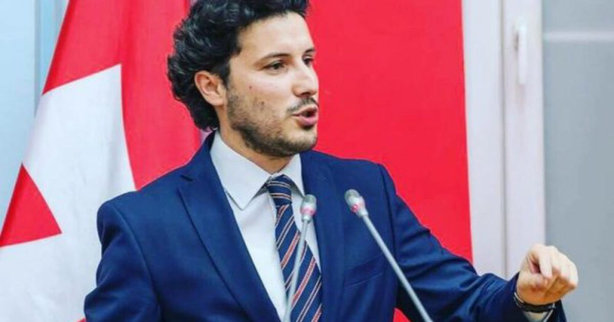 Në rrezik për jetën, Dritan Abazoviç merret në mbrojtje nga Ministria e Brendshme
