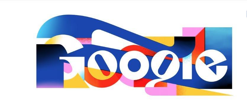 Google feston shkronjën spanjolle Ñ, nderime me skicën e re