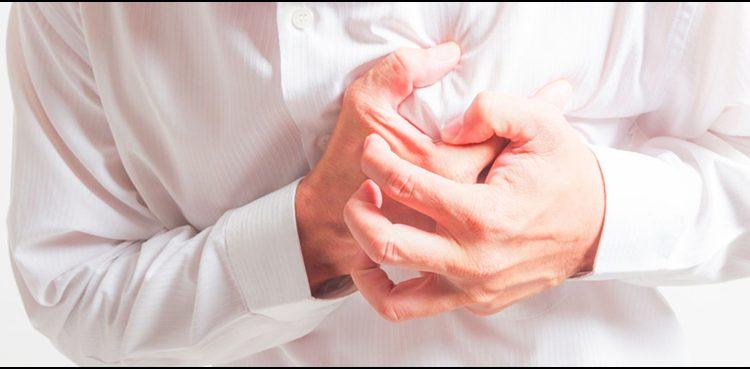 COVID-19 mund të shkaktojë ndalim të zemrës në shumë pacientë