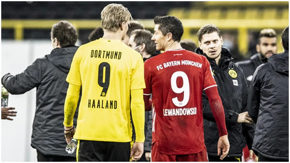 Bayern refuzon Haaland, Kahn: Dy janë shkaqet pse nuk transferohet te ne