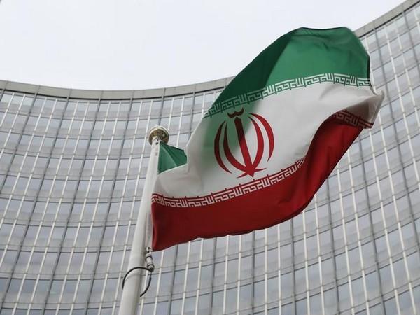 Irani, Kina, Rusia dhe Europa do të diskutojnë kthimin e mundshëm të SHBA në marrëveshjen bërthamore