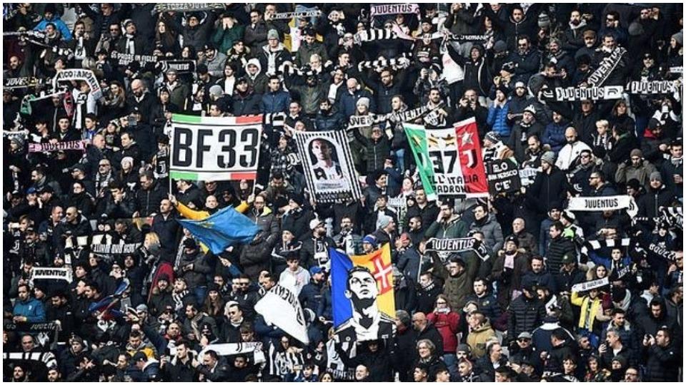 """Juventusi """"harron"""" Donnarumman, një argjentinas për të zëvendësuar Szczesny"""