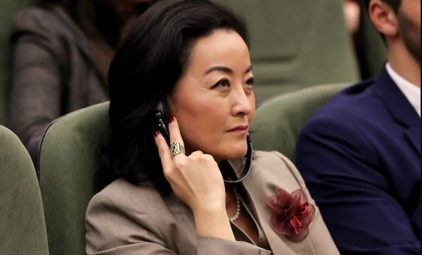 Intensifikimi i masave për hetimin e krimeve zgjedhore, Kim: SHBA mbështet thirrjen e Çelës