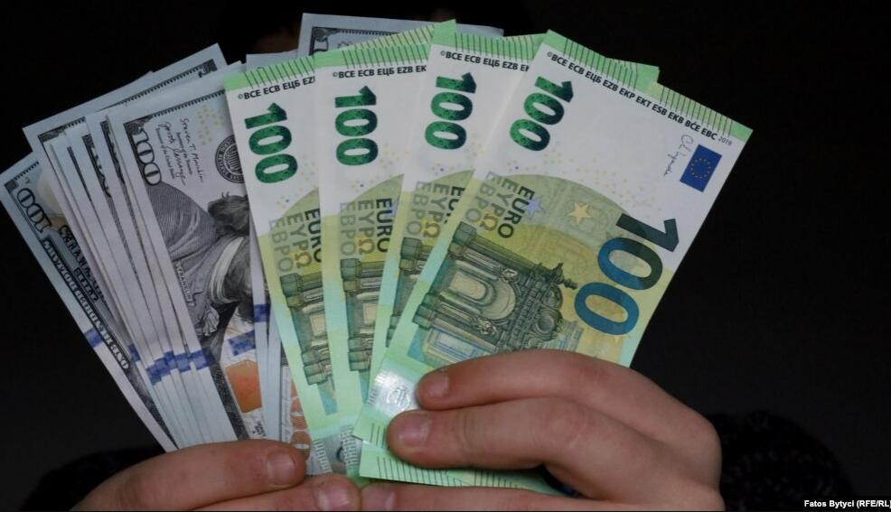 Kosova, drejt një ligji që mban nën lupë pasurinë e pajustifikueshme
