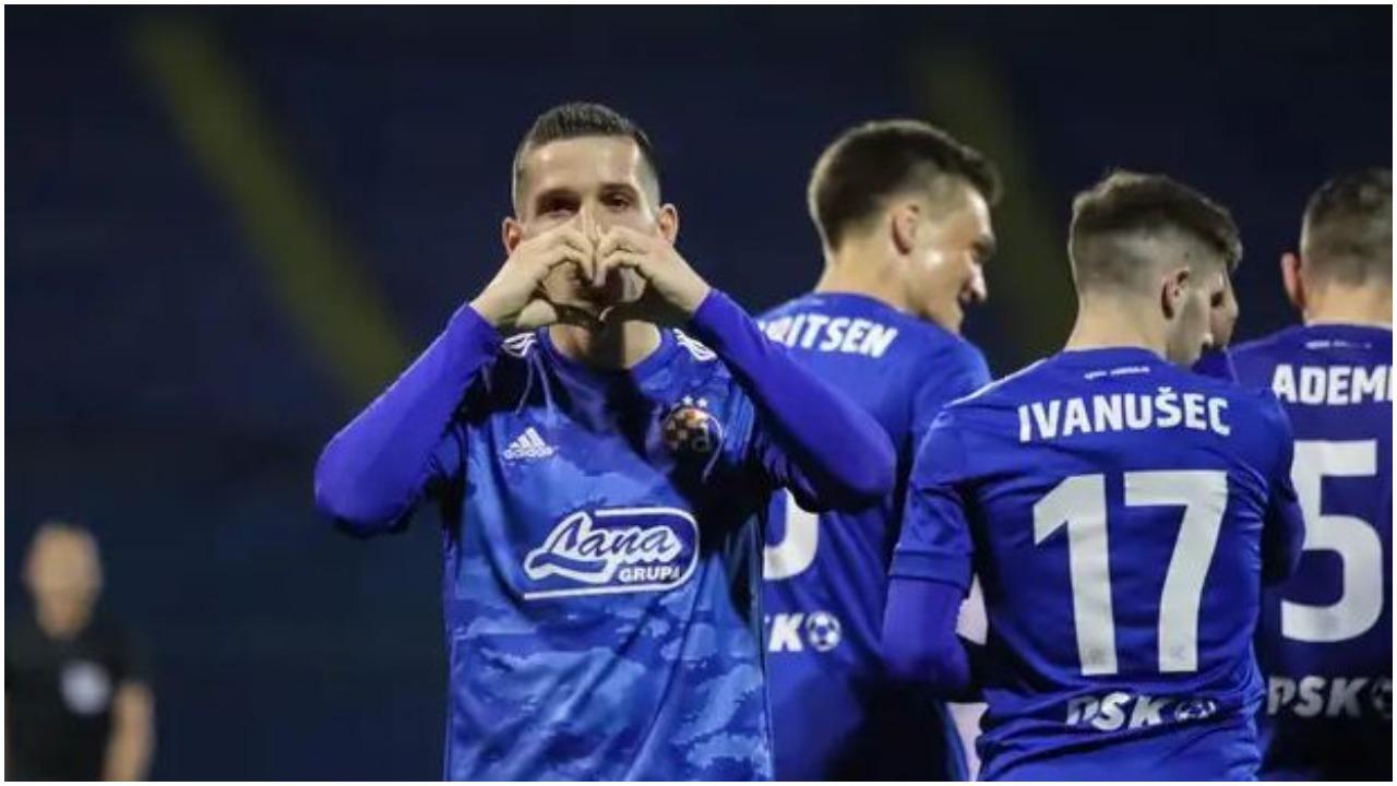 Goli me Hajdukun, përballja me ujqërit dhe këshilla e Budimir: Rrëfehet Kastrati