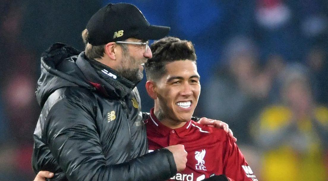 Zyrtare: Dhurata e parë te Liverpooli, Jurgen Klopp me fjalë të mëdha