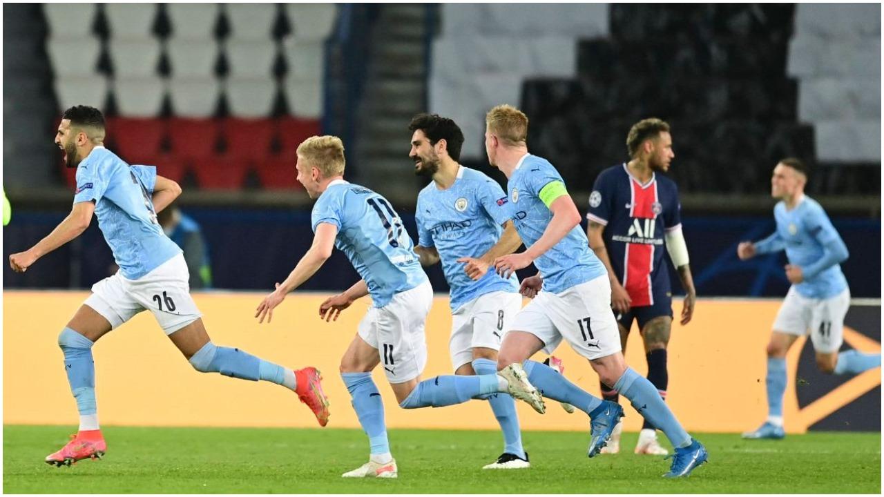 Gjithçka për të blerë Haaland, Manchester City nxjerr në shitje yllin e ekipit