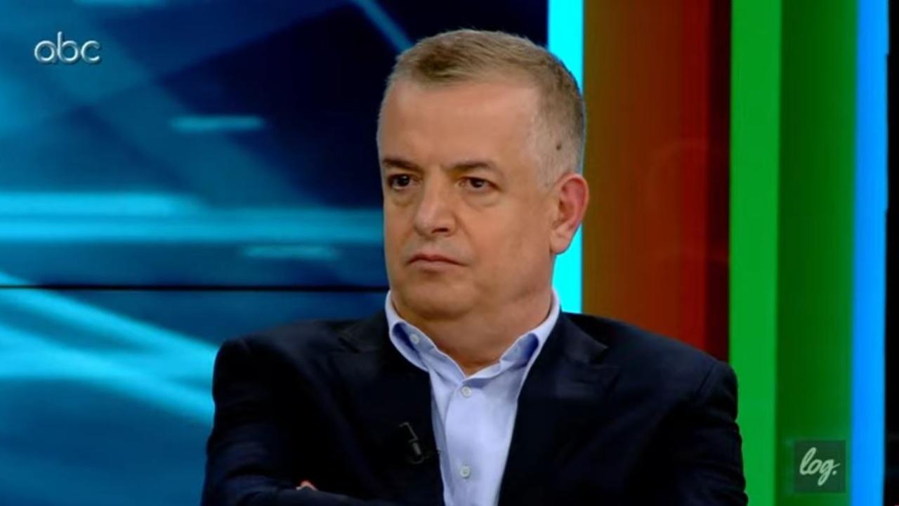 3 ditë nga zgjedhjet, Nazarko: Rinia do ndryshim, vala e Kosovës edhe këtu…