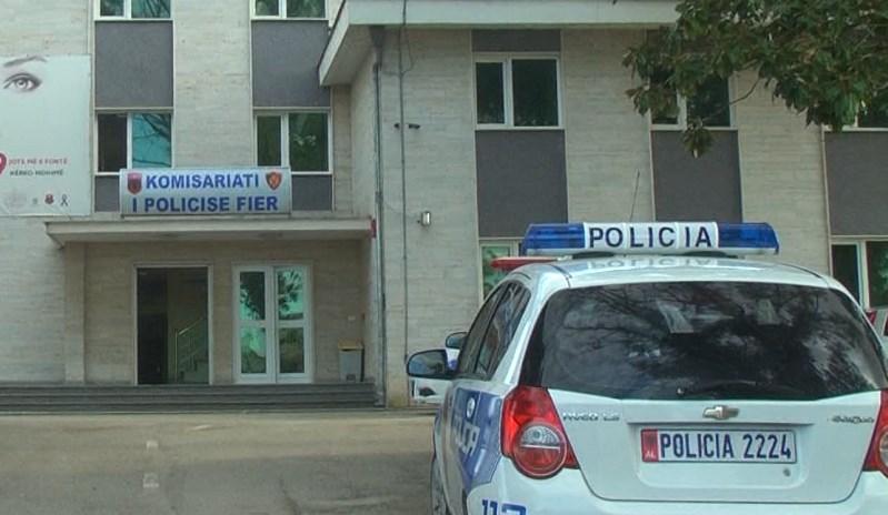 Zgjedhjet e 25 prillit, 671 policë në gatishmëri, merren në mbrojtje qendrat e votimit në Fier