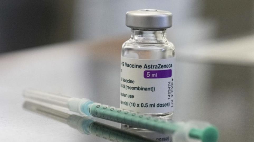 Belgjika ndalon vaksinën AstraZeneca për personat nën 55 vjeç për një muaj