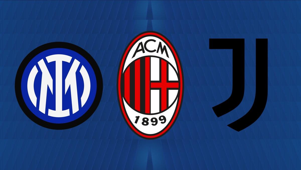 """Tentuan themelimin e Superligës, 11 klube të Serie A kërkojnë ndëshkimin e """"rebelëve"""""""