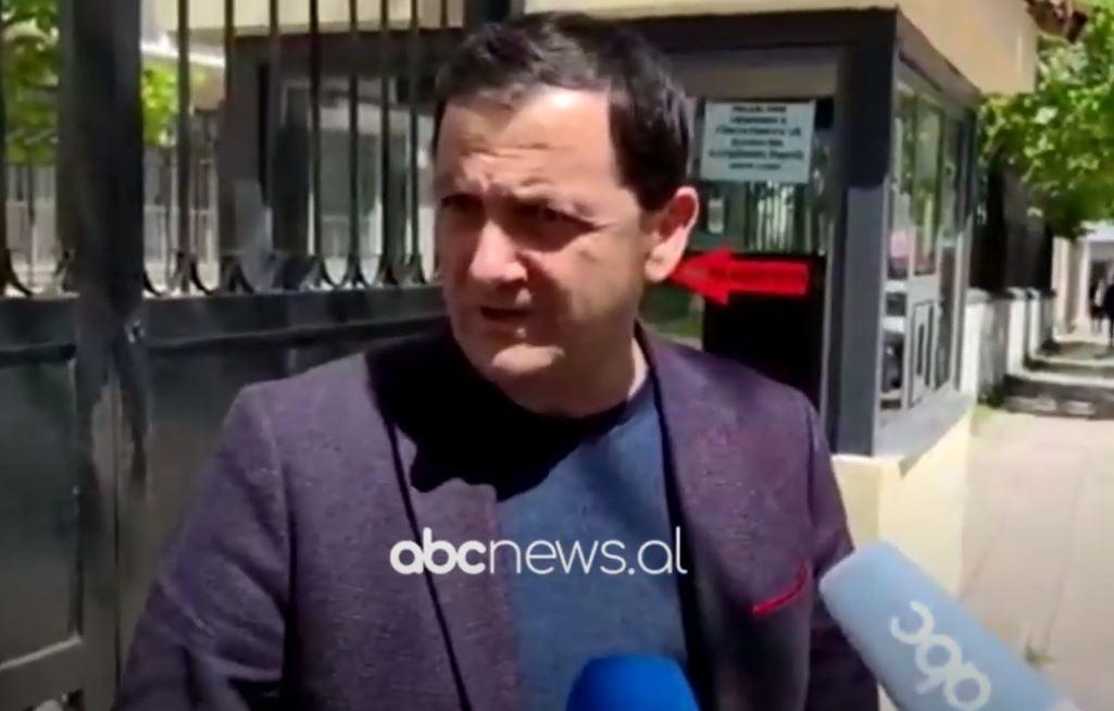 """""""Votuesit e Rilindjes merren me makinë nga kufiri"""" , Tavo denoncon përfaqësues të PS e policinë kufitare Kakavijë"""