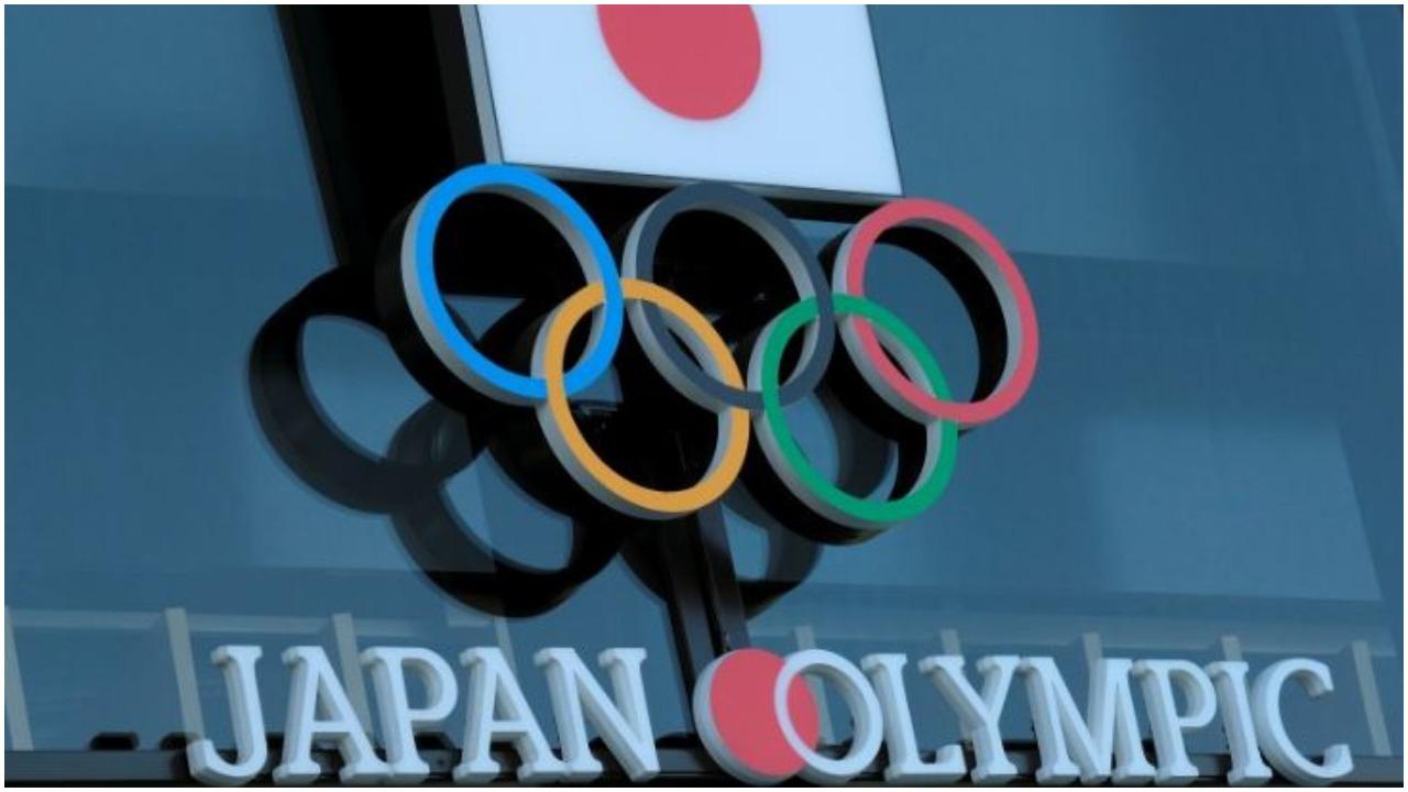 Lojërat Olimpike të Tokios, dy ndryshime në protokollet anti-COVID