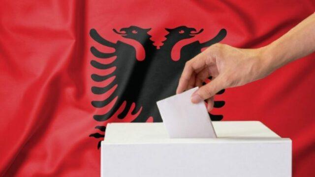 Përfundimtare: Emigrantët nuk do të futen në Shqipëri për të votuar