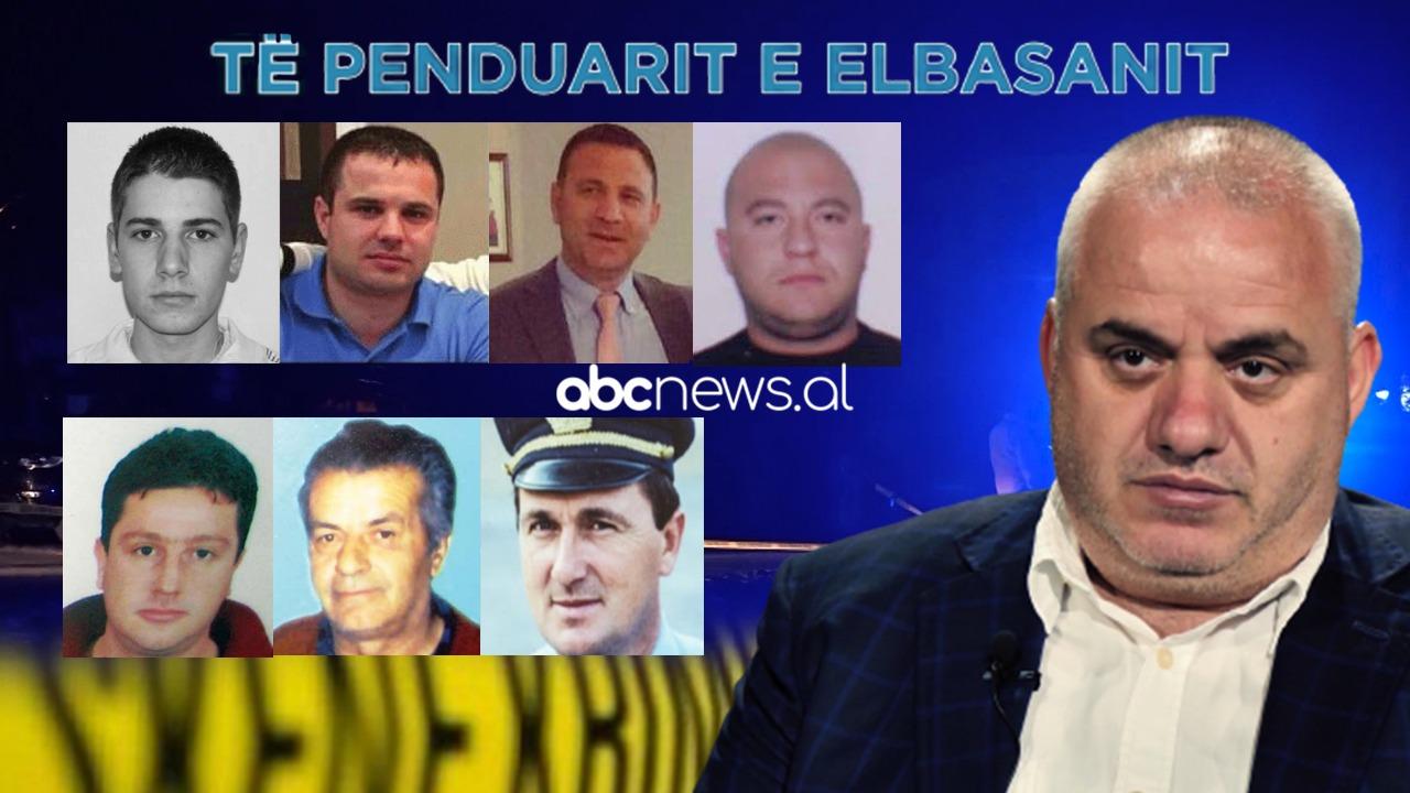 VETTING-Të penduarit e bandave të Elbasanit, tradhti dhe vrasje